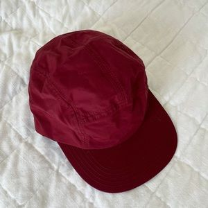 J.CREW Men's Hat NWT